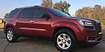 USED 2014 GMC ACADIA SLE-1 4DR SUV in COLUMBIA, TENNESSEE