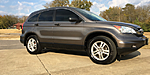 USED 2010 HONDA CR-V EX AWD 4DR SUV in COLUMBIA, TENNESSEE
