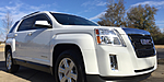 USED 2015 GMC TERRAIN SLT-1 4DR SUV in COLUMBIA, TENNESSEE
