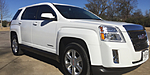 USED 2014 GMC TERRAIN SLE-1 4DR SUV in COLUMBIA, TENNESSEE