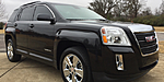 USED 2014 GMC TERRAIN SLT-1 4DR SUV in COLUMBIA, TENNESSEE