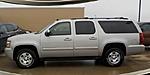 USED 2009 CHEVROLET SUBURBAN LT 1500 4X4 4DR SUV W/ 2LT in WATERTOWN, SOUTH DAKOTA