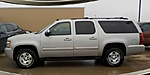 USED 2009 CHEVROLET SUBURBAN LT 1500 4X4 4DR SUV W/ 2LT in WATERTOWN, SOUTH DAKOTA
