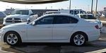 USED 2011 BMW 5 SERIES 528I 4DR SEDAN in WATERTOWN, SOUTH DAKOTA