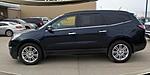USED 2015 CHEVROLET TRAVERSE LT AWD 4DR SUV W/1LT in WATERTOWN, SOUTH DAKOTA