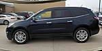 USED 2015 CHEVROLET TRAVERSE LT AWD 4DR SUV W/1LT in WATERTOWN, SOUTH DAKOTA