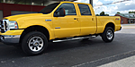 USED 2005 FORD F-250 LARIAT 4DR CREW CAB 4WD SB in SHELBYVILLE, TENNESSEE