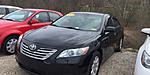 USED 2009 TOYOTA CAMRY HYBRID BASE 4DR SEDAN in LAVALETTE, WEST VIRGINIA