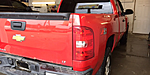 USED 2007 CHEVROLET SILVERADO 1500 LT1 4DR EXTENDED CAB 4WD 5.8 FT. SB in LAVALETTE, WEST VIRGINIA