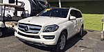 USED 2014 MERCEDES-BENZ GL-CLASS GL 450 4MATIC AWD 4DR SUV in LAVALETTE, WEST VIRGINIA