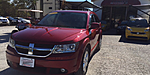 USED 2010 DODGE JOURNEY SXT AWD 4DR SUV in LAVALETTE, WEST VIRGINIA