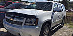 USED 2010 CHEVROLET TAHOE LT 4X4 4DR SUV in LAVALETTE, WEST VIRGINIA