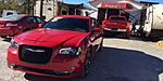 USED 2015 CHRYSLER 300 S AWD 4DR SEDAN in LAVALETTE, WEST VIRGINIA