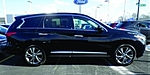 USED 2013 INFINITI JX35 AWD W/NAVIGATION in OAK LAWN , ILLINOIS
