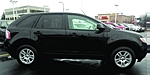 USED 2010 FORD EDGE SE in OAK LAWN , ILLINOIS