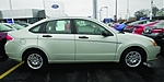 USED 2010 FORD FOCUS SE in OAK LAWN , ILLINOIS