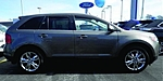 USED 2013 FORD EDGE LIMITED in OAK LAWN , ILLINOIS