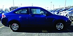 USED 2008 FORD FOCUS S in OAK LAWN , ILLINOIS