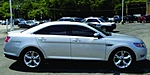USED 2010 FORD TAURUS SHO AWD in OAK LAWN , ILLINOIS