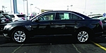 USED 2011 FORD TAURUS SEL in OAK LAWN , ILLINOIS