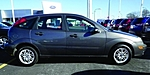 USED 2005 FORD FOCUS ZX5 in OAK LAWN , ILLINOIS