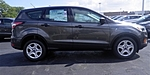 NEW 2017 FORD ESCAPE S in OAK LAWN, ILLINOIS