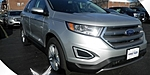NEW 2016 FORD EDGE SEL in OAK LAWN, ILLINOIS