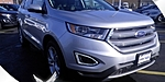 NEW 2016 FORD EDGE TITANIUM in OAK LAWN, ILLINOIS