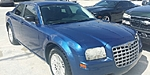 USED 2009 CHRYSLER 300 LX 4DR SEDAN in MIAMI, FLORIDA