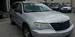 USED 2007 CHRYSLER PACIFICA BASE 4DR WAGON in MIAMI, FLORIDA