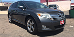 USED 2010 TOYOTA VENZA FWD V6 4DR CROSSOVER in ESCONDIDO, CALIFORNIA
