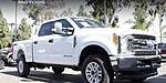 USED 2017 FORD F-250 XLT PICKUP 4D 8 FT in MONTCLAIR, CALIFORNIA