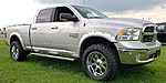 USED 2019 RAM 1500 CLASSIC BIG HORN 4X4 CREW CAB 6'4 in MOUNT AIRY, NORTH CAROLINA