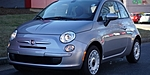 NEW 2016 FIAT 500 POP in MORROW , GEORGIA