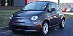NEW 2016 FIAT 500 C POP in MORROW , GEORGIA