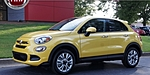 NEW 2016 FIAT 500 X EASY in MORROW , GEORGIA