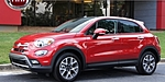 NEW 2016 FIAT 500 X TREKKING in MORROW , GEORGIA