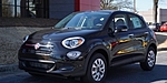 NEW 2016 FIAT 500 X POP in MORROW , GEORGIA