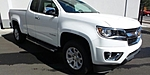 "NEW 2016 CHEVROLET COLORADO 2WD EXT CAB 128.3"" LT in BUFORD, GEORGIA"