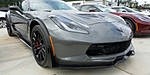 NEW 2016 CHEVROLET CORVETTE 2DR Z06 COUPE W/3LZ in BUFORD, GEORGIA