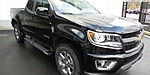 "NEW 2016 CHEVROLET COLORADO 2WD EXT CAB 128.3"" Z71 in BUFORD, GEORGIA"
