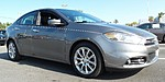USED 2013 DODGE DART 4DR SDN LIMITED in HINESVILLE, GEORGIA