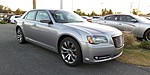 USED 2014 CHRYSLER 300 4DR SDN 300S RWD in HINESVILLE, GEORGIA