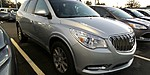 USED 2014 BUICK ENCLAVE FWD 4DR LEATHER in HINESVILLE, GEORGIA