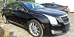NEW 2017 CADILLAC XTS 4DR SDN LUXURY FWD in SAVANNAH, GEORGIA