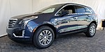 NEW 2019 CADILLAC XT5 FWD 4DR LUXURY in LAKE WALES, FLORIDA