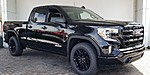 NEW 2020 GMC SIERRA 1500 2WD DOUBLE CAB 147 in LAKE WALES, FLORIDA