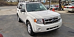 USED 2010 FORD ESCAPE XLT 4DR SUV in COLUMBUS, OHIO