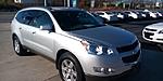USED 2012 CHEVROLET TRAVERSE LT AWD 4DR SUV W/ 1LT in COLUMBUS, OHIO