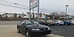 USED 2003 FORD MUSTANG BASE 2DR COUPE in COLUMBUS, OHIO